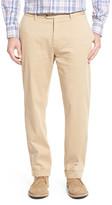 Peter Millar Stretch Cotton Pant