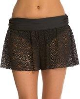 Athena Gazebo Flirty Short Bottom 8120985