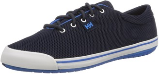 Helly Hansen Helly-Hansen Men's Scurry Lo-M