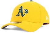 New Era Oakland Athletics Core Classic 39THIRTY Cap