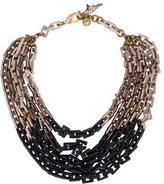 Lulu Frost Poison Multi-Strand Necklace
