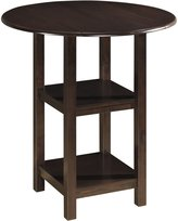 Boraam 72242 Powellton Pub Table