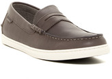 Cole Haan Nantucket II Loafer