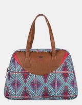 Roxy Havana Spirit Bag