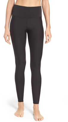 Alo Airlift High Waist Leggings