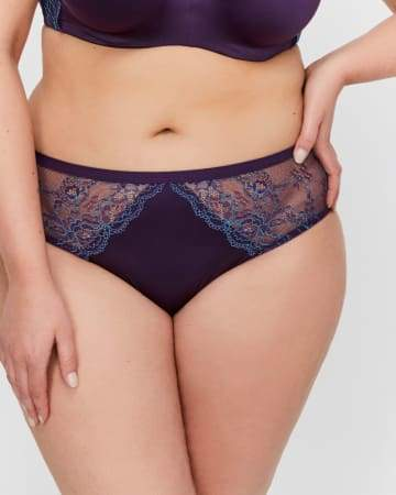 08fd8a67501 Dry Knickers - ShopStyle Canada