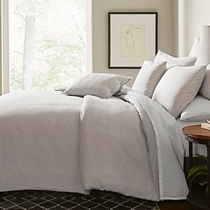 ED Ellen Degeneres Dream Duvet Cover, Full/Queen