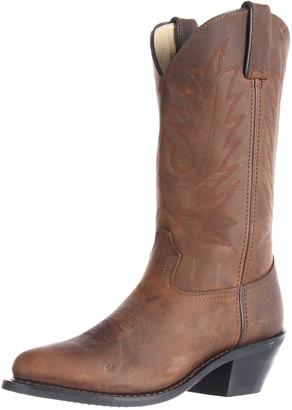 "Durango Women's RD4112 Classic 11"" Western Boot"