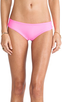 Lolli Swim And Away Bottoms
