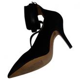 Isabel Marant pumps