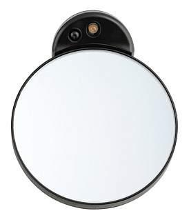 Tweezerman Tweezermate 10 X Lighted Mirror