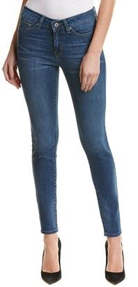 Yummie Women's Skinny Jean