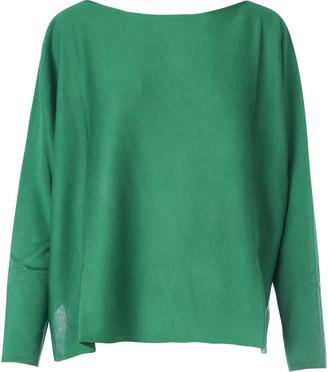 Maliparmi Smooth Spring Sweater