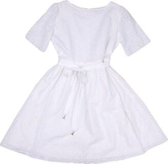 Patrizia Pepe Dresses