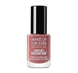 Make Up For Ever Artist Rouge Ink