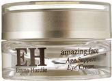 Fine Lines EMMA HARDIE Age Support Eye Cream