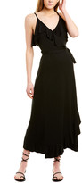 Rachel Pally Lita Midi Dress