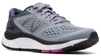 New Balance 840 v4 Running Shoe - Women's