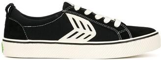 Cariuma Catiba low-top sneakers