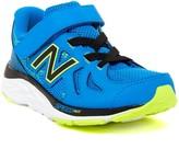 New Balance Speed Ride 790V6 Sneaker (Little Kid)