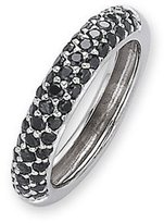 Celesta Women's Ring 925 Sterling Silver 273270545L1058