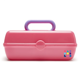 Caboodles Pretty in Petite Case