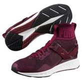 Puma IGNITE evoKNIT Women's Training Shoes