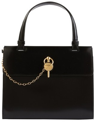 J.W.Anderson Lady Keyts shoulder bag