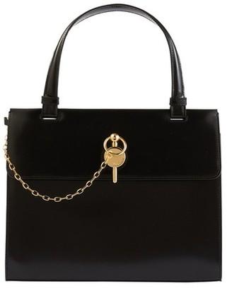 J.W.Anderson Lady Keyts shoulder bag