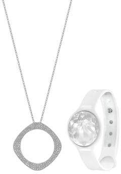 Swarovski Shine 3-Piece Vio Set