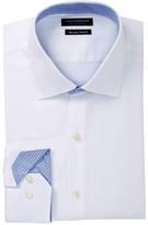 Tailorbyrd Stockholm Trim Fit Dress Shirt