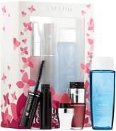Lancôme Les Petites Fleurs Beauty Kit