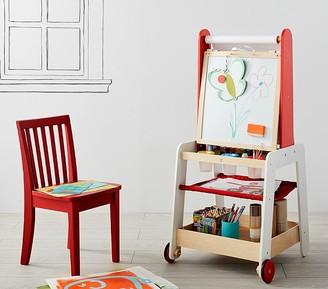 Pottery Barn Kids Ultimate Art Easel