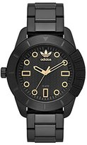 adidas Unisex Watch ADH3092