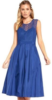 Alannah Hill The Siren Dress