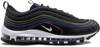 Nike Wmns Air Max 97 sneakers