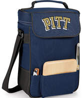 Picnic Time Duet Pittsburgh Panthers Print