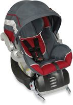 Baby Trend Flex-Loc Infant Car Seat in Baltic