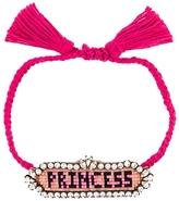 Shourouk Princess Bracelet