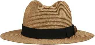 Kurt Geiger Panama Hat
