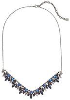 Dannijo ARABIA Necklace Necklace