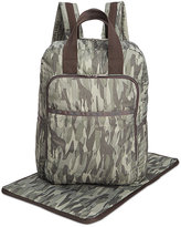 Le Sport Sac Utility Baby Backpack