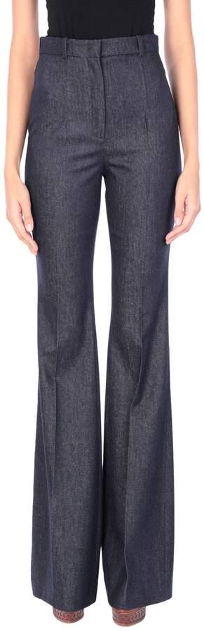Michael Kors Denim pants - Item 42726294TJ