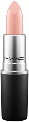 M·A·C MAC Cremesheen Lipstick