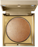 Stila Heaven's Hue Highlighter in Metallic Bronze.