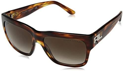 adb4c49432b1 Ralph Lauren Glasses - ShopStyle