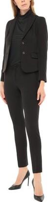 Kocca Women's suit