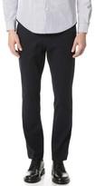 TOMORROWLAND Knit Pants