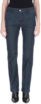 Seven London Denim pants - Item 42727041JA