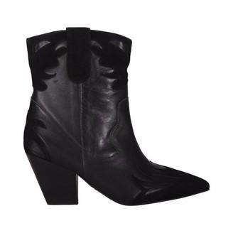 Sale - Sofie Schnoor Lucca Boot Black - 39